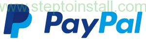 Paypal Credit Card verification for Indians Tips